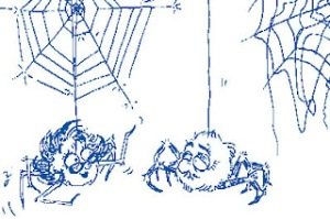 http://briccioledinfo.files.wordpress.com/2012/06/seo-quiz.jpg?w=300