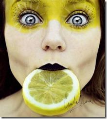 tutti-frutti-trend-young-blog-benetton-5