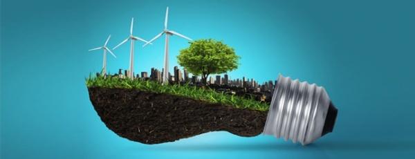 ambiente eco